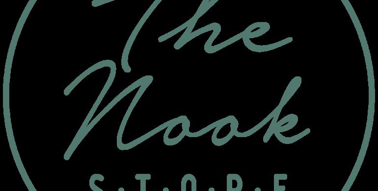 Nuevas tendencias 2020 The nook store ropa joyas y acesorios temporada otoño invierno